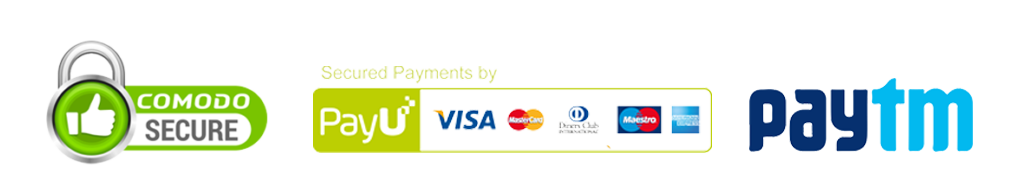 Pay Online 1